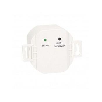 Module sans fil on/off à encastrer Smart Living - Orno