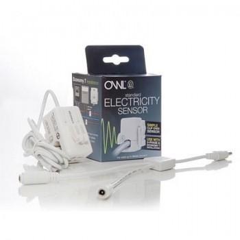 Câble en Y pour mesure d'énergie photovoltaïque - Owl