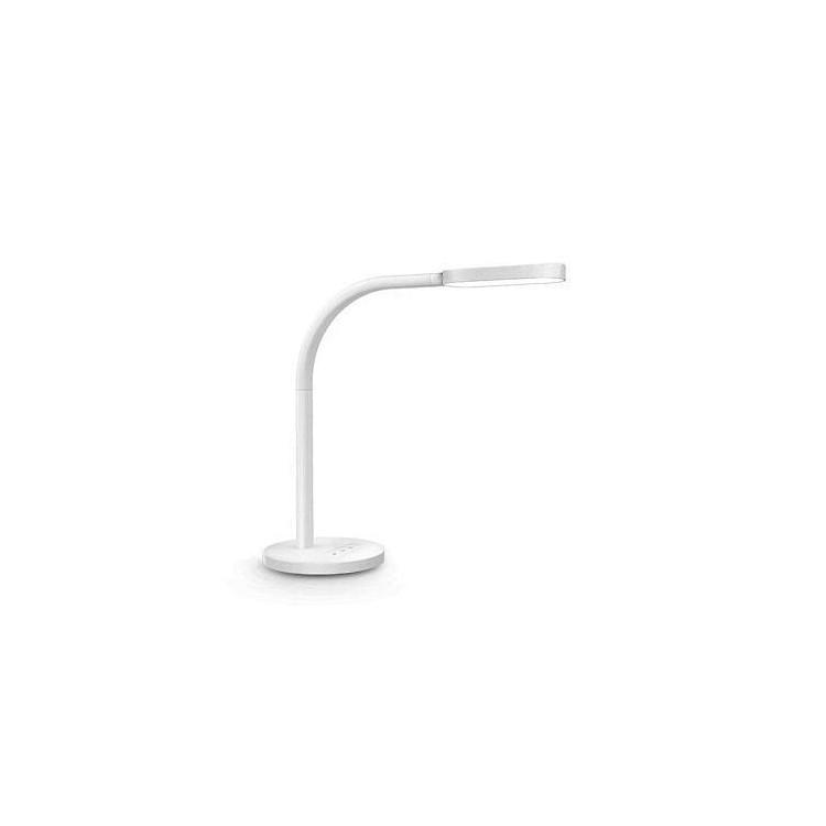 Lampe de bureau LED Yeelight blanche- Xiaomi