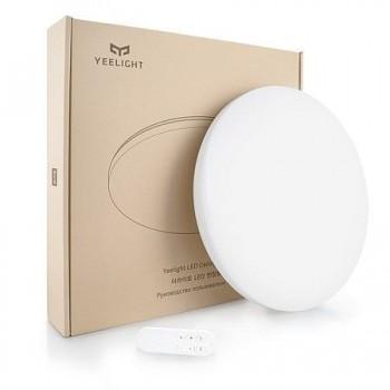 Plafonnier smart Yeelight Galaxy 450 blanc- Xiaomi