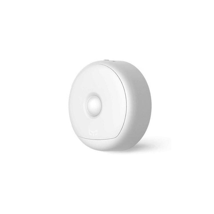 Lampe smart sensor avec détecteur de mouvement Yeelight - Xiaomi