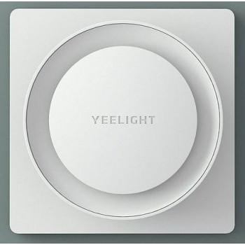 Veilleuse avec capteur crépusculaire Yeelight Sensor - Xiaomi