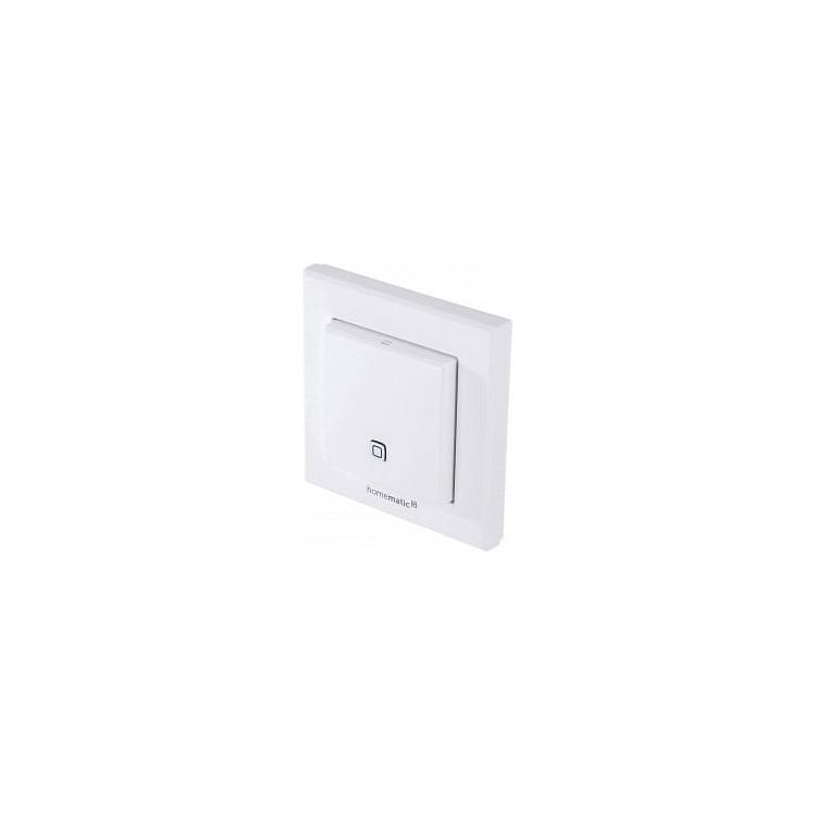 Capteur de température et humidité sans fil- Homematic Ip