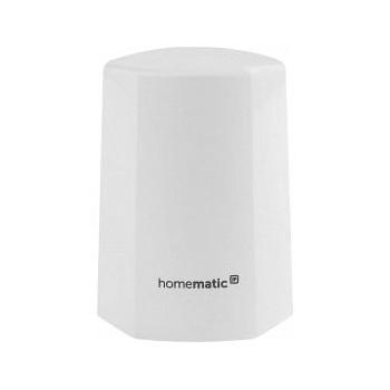 Capteur de température et humidité extérieures - Homematic Ip